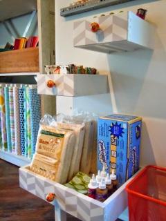 http://behomemade.com/home-made-house/drawer-shelves/
