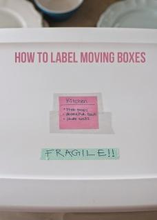 http://www.iheartnaptime.net/moving-tips/