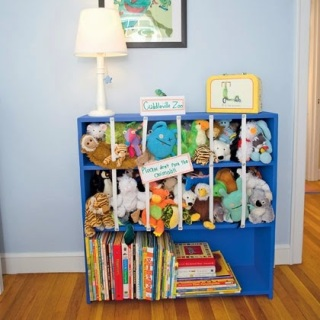 http://spoonful.com/crafts/playful-toy-storage