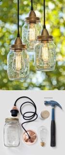 http://www.ramshackleglam.com/2011/01/13/diy-mason-jar-pendant-lights/