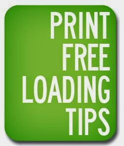 http://www.upack.com/sites/upack.com/files/pdf/Loading%20Tips.pdf