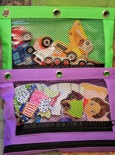 http://thenavystripe.blogspot.ca/2011/12/organizing-kids-toys.html