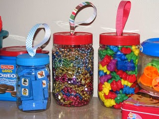 http://shareandremember.blogspot.com/2009/01/recycled-storage-jars.html