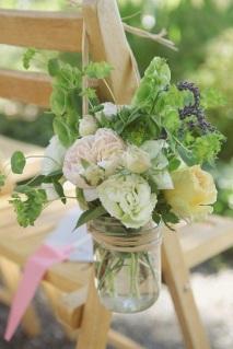 http://www.weddingchicks.com/gallery/edyta-szyszlo-sonoma-handmade-wedding/?pid=8599