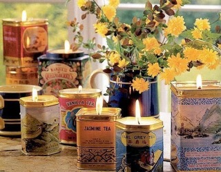 http://www.countryliving.com/crafts/projects/candles-tins-0109?click=main_sr