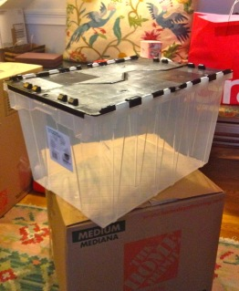 http://theloudandclear.com/2012/08/22/moving-tips-packing-box-1/
