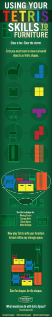 http://blog.extraspace.com/2012/11/30/using-your-tetris-skills-to-store-furniture/
