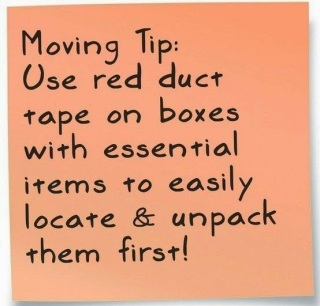 http://indulgy.com/post/SxaTgyjV62/use-red-duct-tape-to-easily-locate-boxes-tha
