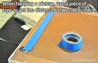 http://shialabeowulf.tumblr.com/post/48901166598/99-more-life-hacks-to-make-your-life-easier