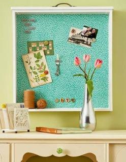 http://www.interiorish.com/give-lease-life-dresser-diy-ideas-drawers-2/#.UgqBLJLPXfI
