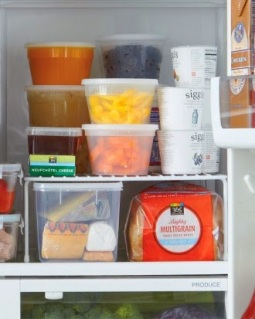 http://www.marthastewart.com/274787/25-kitchen-organizers/@center/276989/organizing#276901