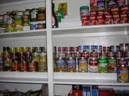 http://www.addspacetoyourlife.com/three-sure-fire-ways-to-organize-the-canned-goods-in-your-pantry/