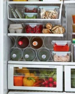 http://www.marthastewart.com/274787/25-kitchen-organizers/@center/276989/organizing#276873
