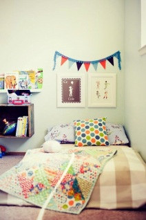 http://lifemadelovely-blog.com/2012/05/10/home-made-lovely-heathers-home-tour/