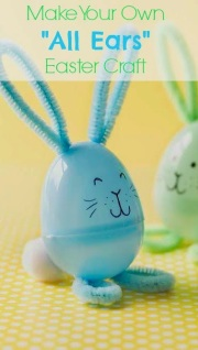 http://tipsaholic.com/all-ears-easter-craft/