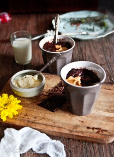 http://www.notquitenigella.com/2014/09/24/chocolate-peanut-butter-mug-cake-vegan/