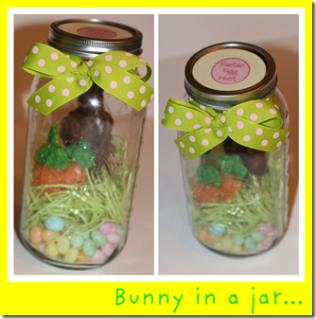 http://todayscreativeblog.net/quick-easter-gifts/