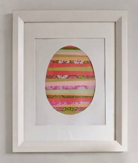 http://www.minted.com/julep/2013/02/26/paper-strip-easter-egg-art/
