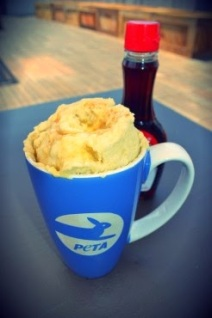 http://www.peta2.com/lifestyle/microwave-mug-recipes/