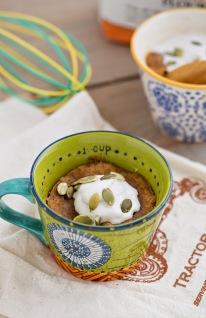 http://ohmyveggies.com/recipe-sweet-potato-mug-cake/