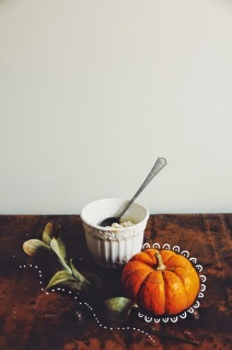http://blog.freepeople.com/2014/12/pumpkin-pie-mug/