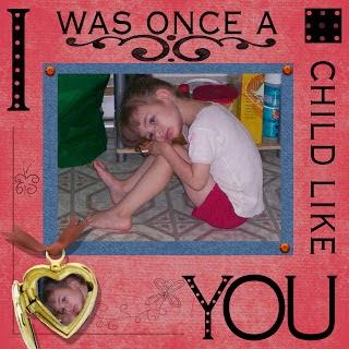 http://tc-twistedfairytale.blogspot.ca/2007/03/i-can.html