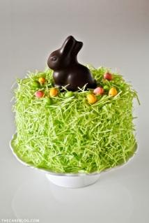 http://thecakeblog.com/2014/03/diy-chocolate-bunny-cake.html