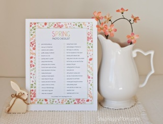 http://www.snaphappymom.com/spring-photo-checklist-free-printable/