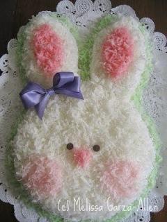 http://www.sillybeeschickadees.com/2011/04/original-silly-bees-bunny-cake.html