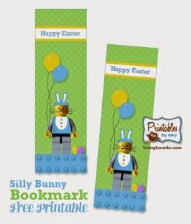 http://www.livinglocurto.com/2011/04/free-lego-easter-bookmarks/
