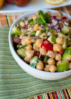 http://kitchenconfidante.com/chickpea-garbanzo-bean-salad-recipe