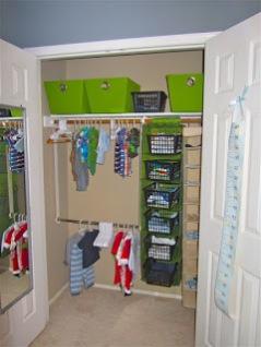 http://modernmagazin.com/closet-organizers/