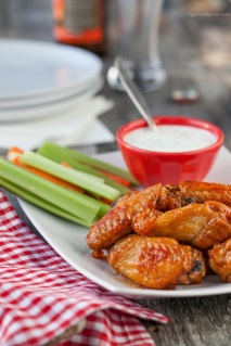 http://againstallgrain.com/2014/02/04/buffalo-wings-dairy-free-ranch-dressing/