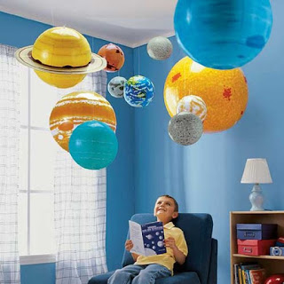 http://www.sciencedump.com/content/inflatable-solar-system